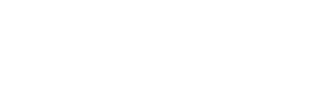 83b5f2a86fa0ec9f938664da94a9bc55-logo-de-instagram-silhouette-stroke-by-vexels