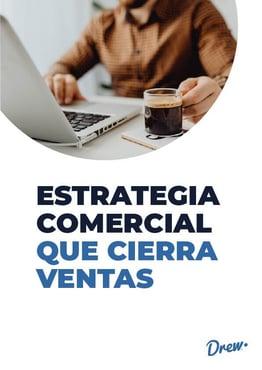 Caratula Estrategia comercial que cierra ventas_Mesa de trabajo 1 copia