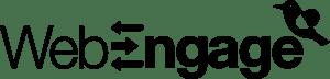 WebEngage-logo-1