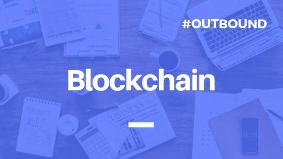 Webinars para HOME_ blockchain