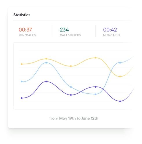 feature-analytics_2x