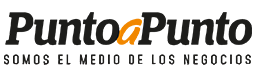 pap_logo_retina-1-300x82-300x82-1-300x82