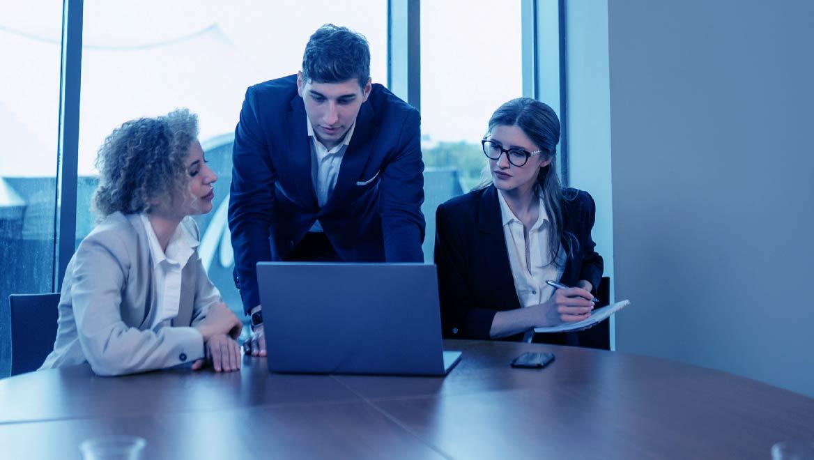 Los mitos más comunes en torno a la comunicación empresarial