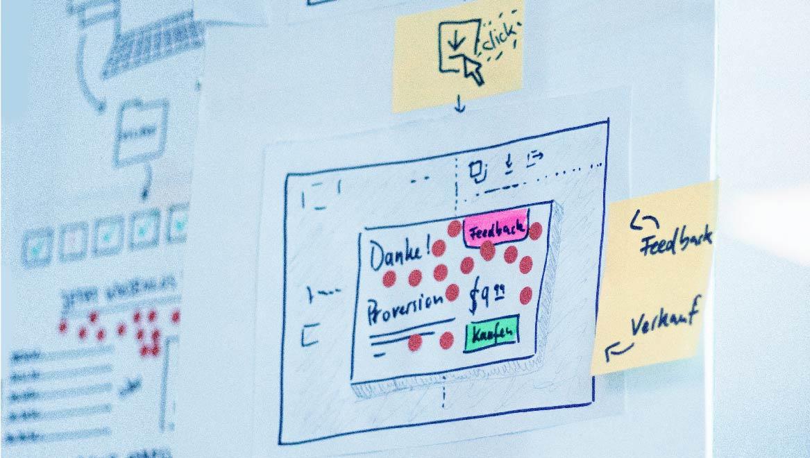 Los problemas más comunes con tu estrategia del marketing