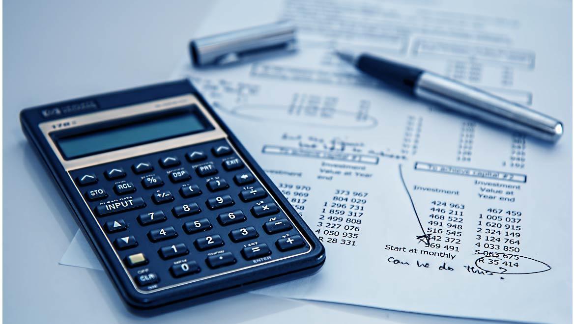 Finanzas: ¿Cómo medir la salud financiera de tu empresa?