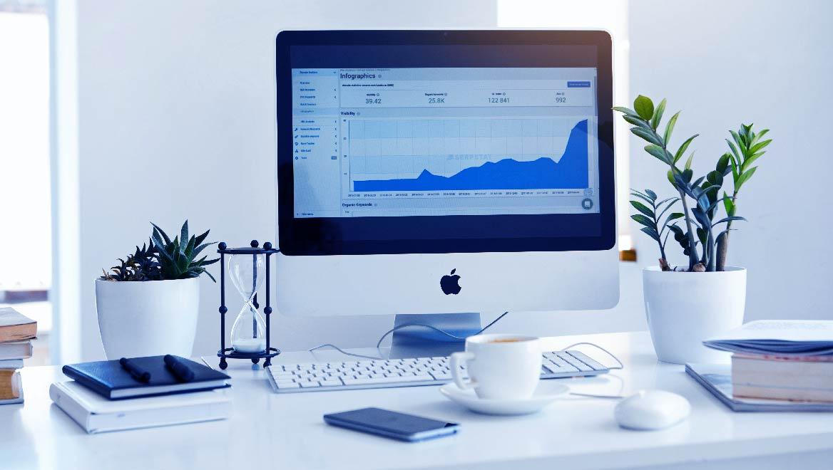 Calidad de entrega del servicio: KPI relevantes