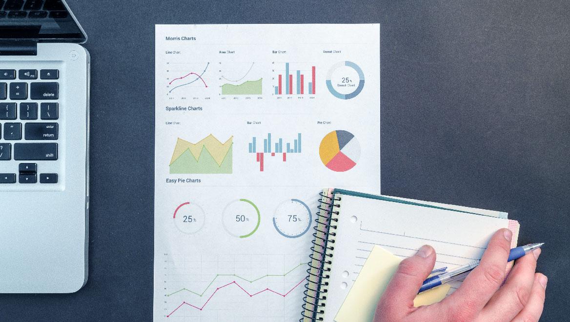 La importancia de la rentabilidad financiera de una empresa