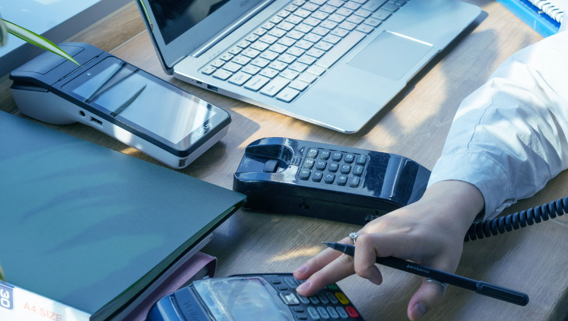 Apalancamiento financiero: ¿Qué es?