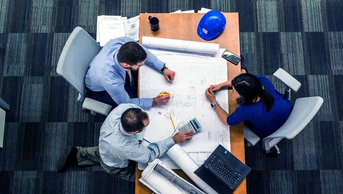 10 Indicadores clave de rendimiento para la gestión de producción