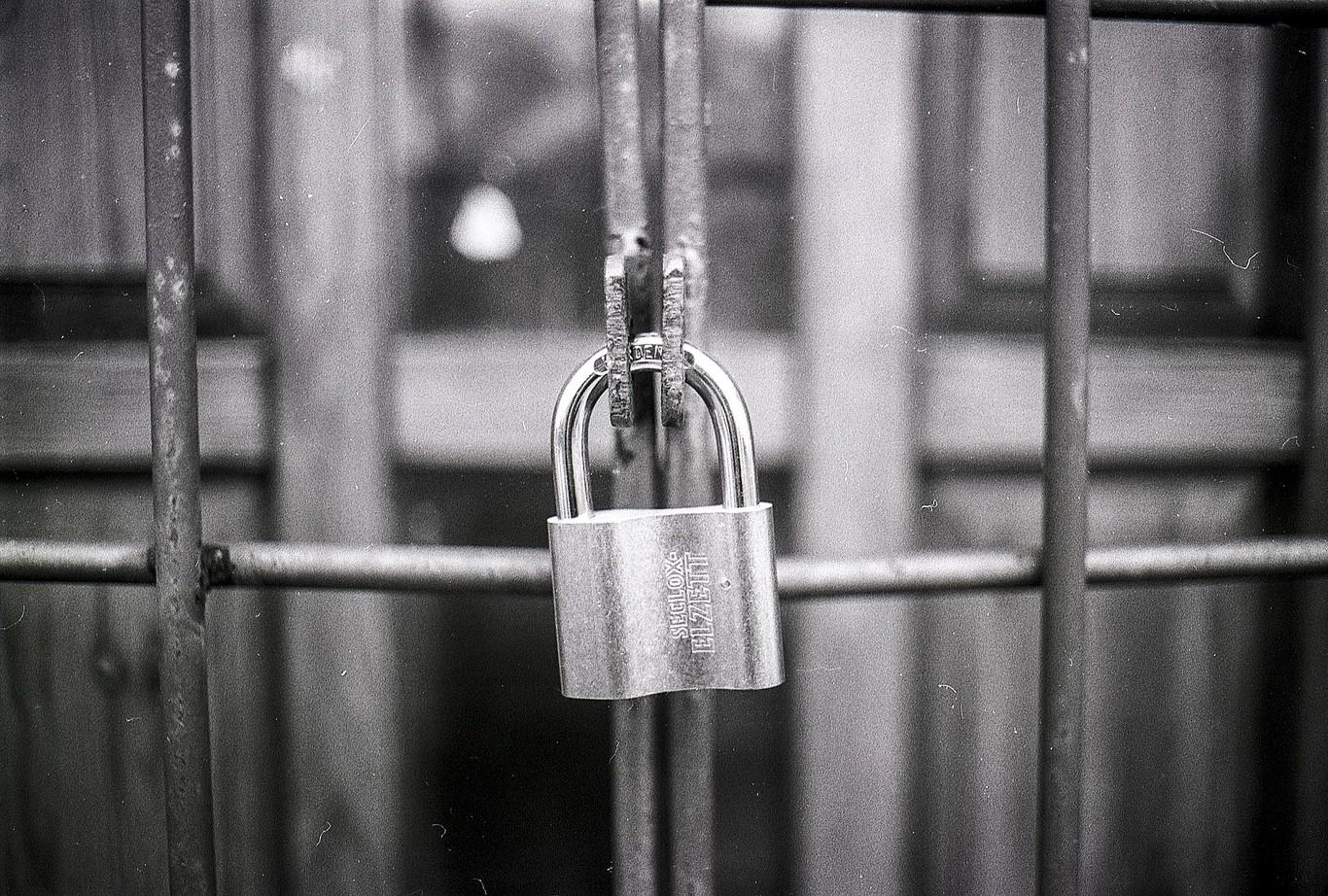 Sitio web seguro ¿qué es y para qué sirve?