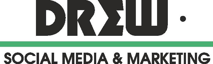 Logo Drew 1
