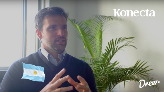 Improvement of commercial and pricing processes: Grupo Konecta