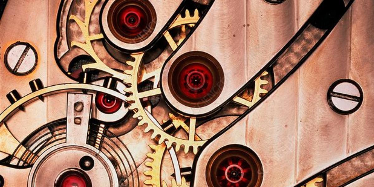 Industria de la Construcción: claves para mejorar la rentabilidad