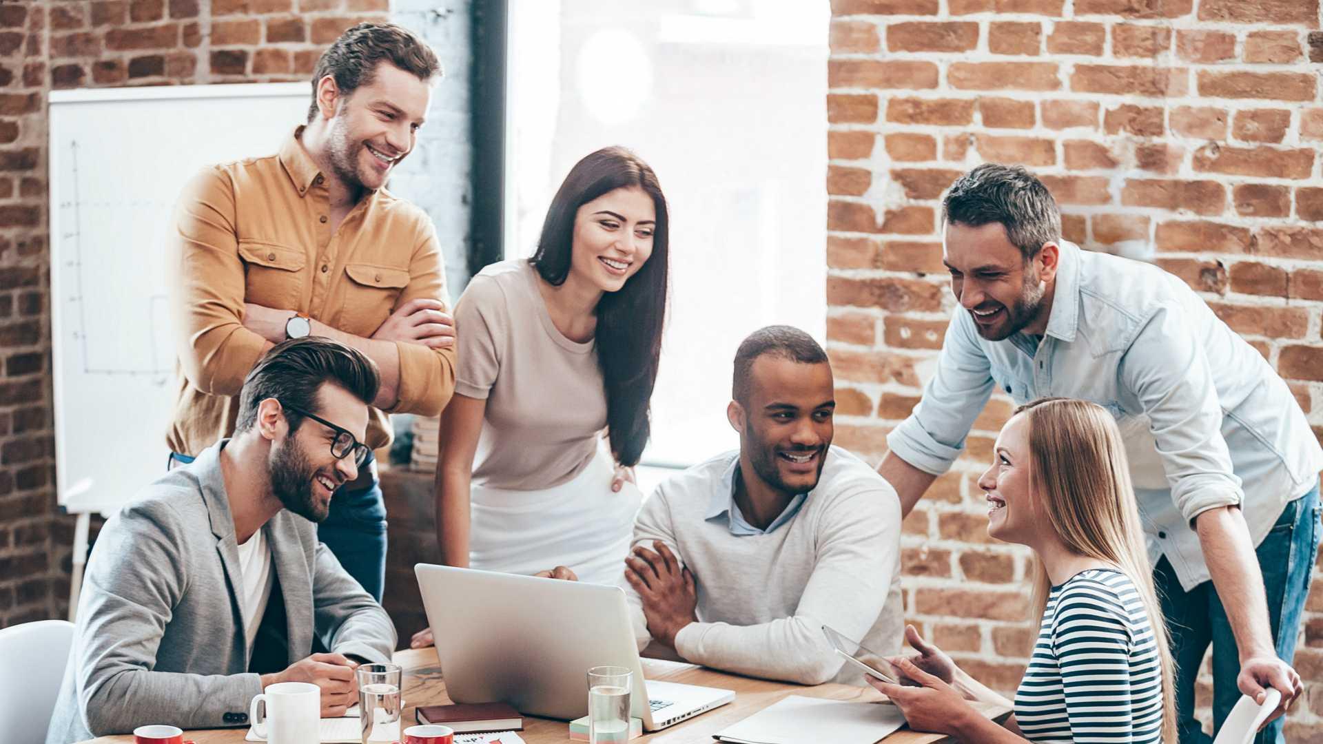 Employee experience: satisfacción y retención de colaboradores