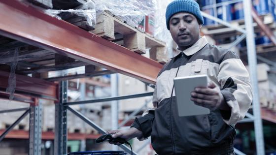 Principales problemas en la logística de distribución de productos