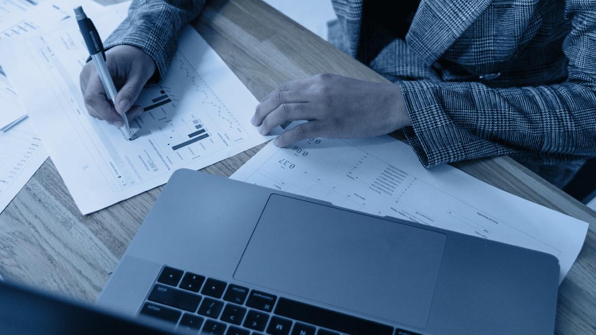 Facturación y pagos: cómo evitar atrasos