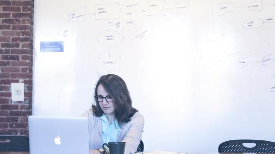 5 señales de que tu flujo de trabajo necesita ser automatizado