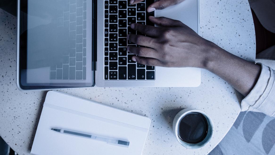 Automatización contable: Todo lo que necesitas saber