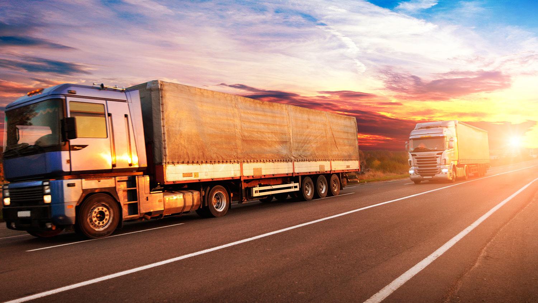 LATAM: Inbound para empresas de logística a nivel global