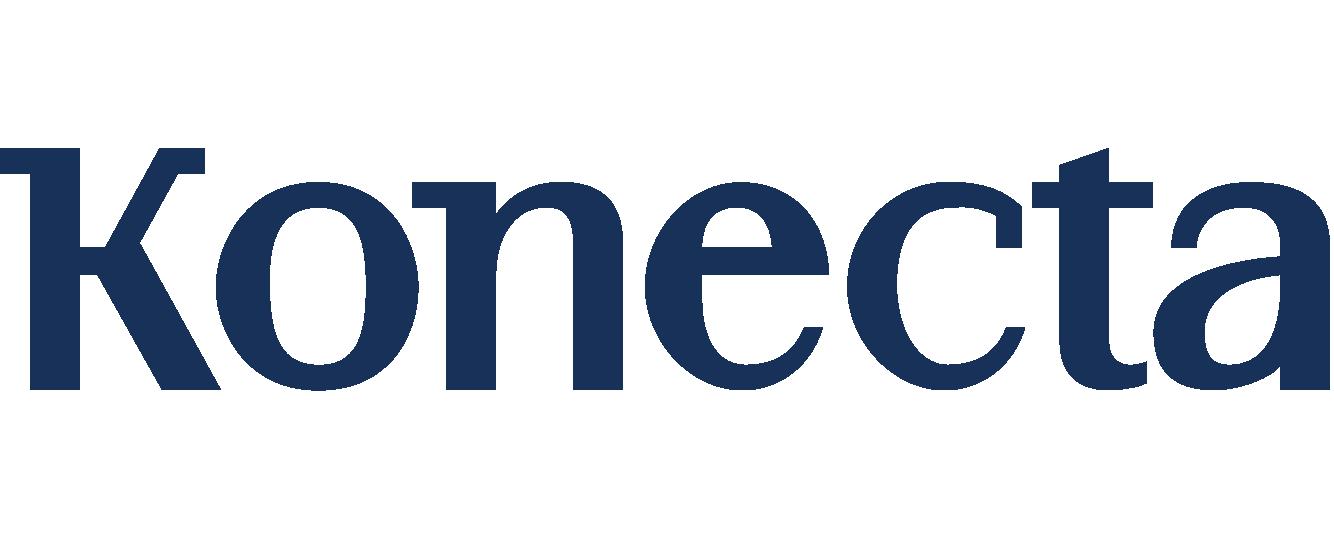 Logo Konecta