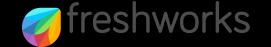 Logo FreshWorks