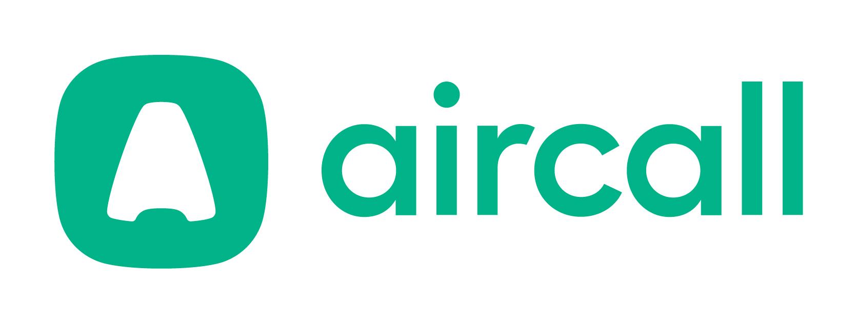 Logo SurveySparrow