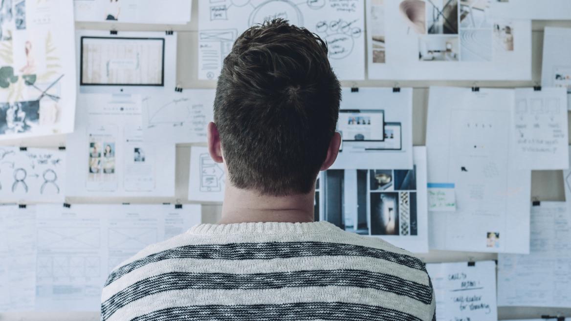 5 formas de llevar la estrategia de experiencia del cliente más allá