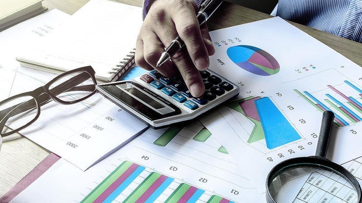 Seguimiento y control de presupuesto