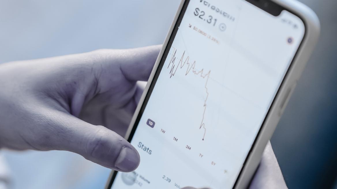 Cómo realizar una auditoría financiera completa y optimizar el gasto