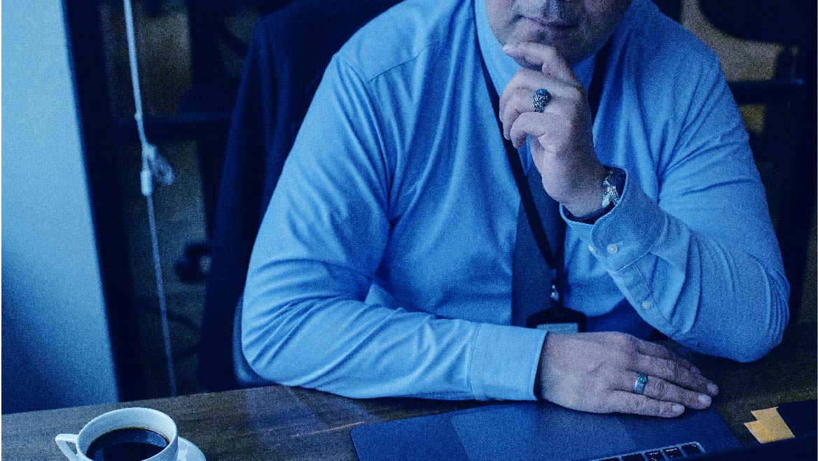 Reconocer y prevenir las distintas señales del declive empresarial
