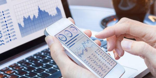 Fintech: desafío y oportunidad para la economía digital
