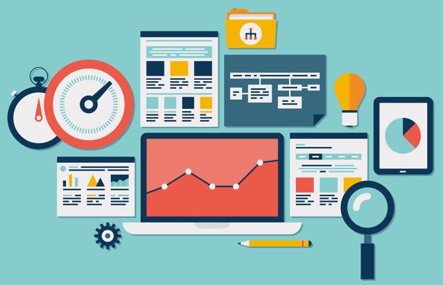 Cinco herramientas digitales que toda empresa de logística debe tener