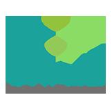 Logo UNAJE