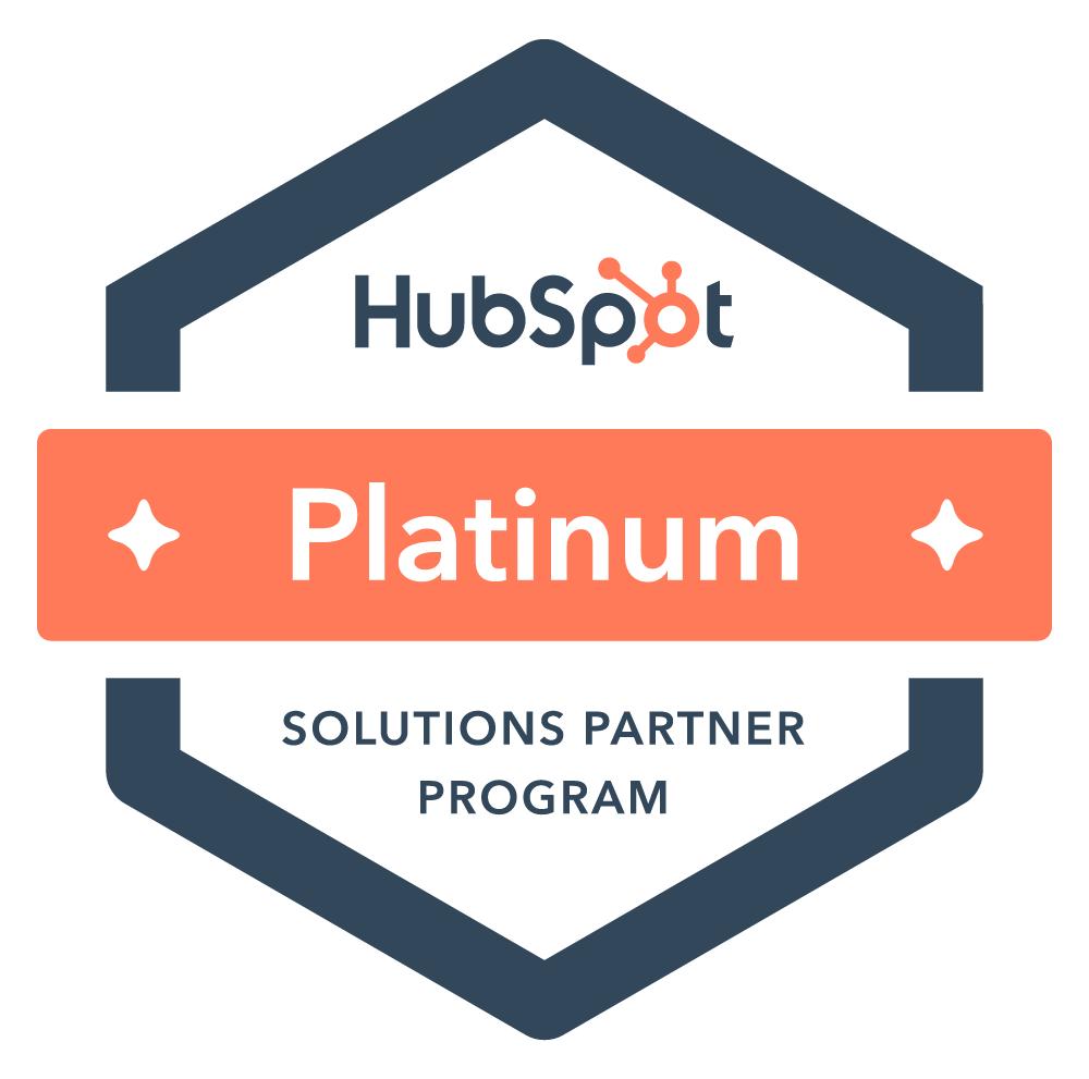 Logo Platinum Partners
