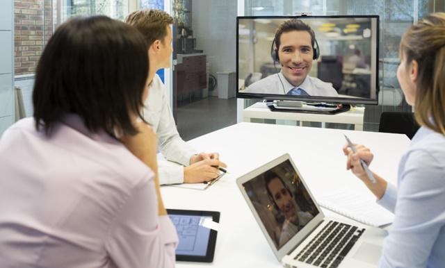 Consultoría online: 4 claves de esta nueva tendencia